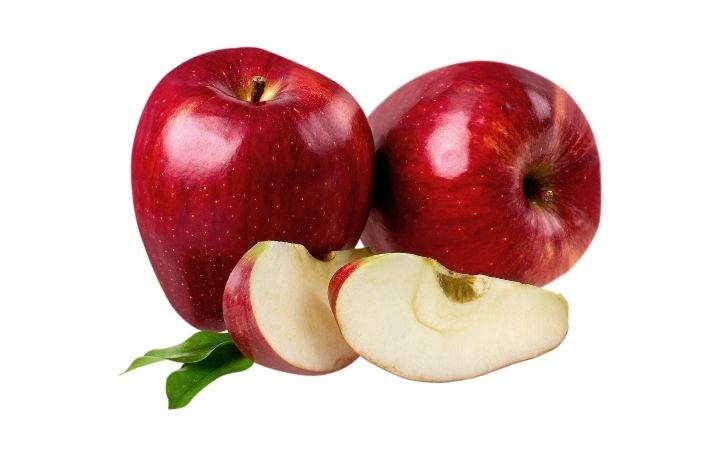 apple benefits in tamil